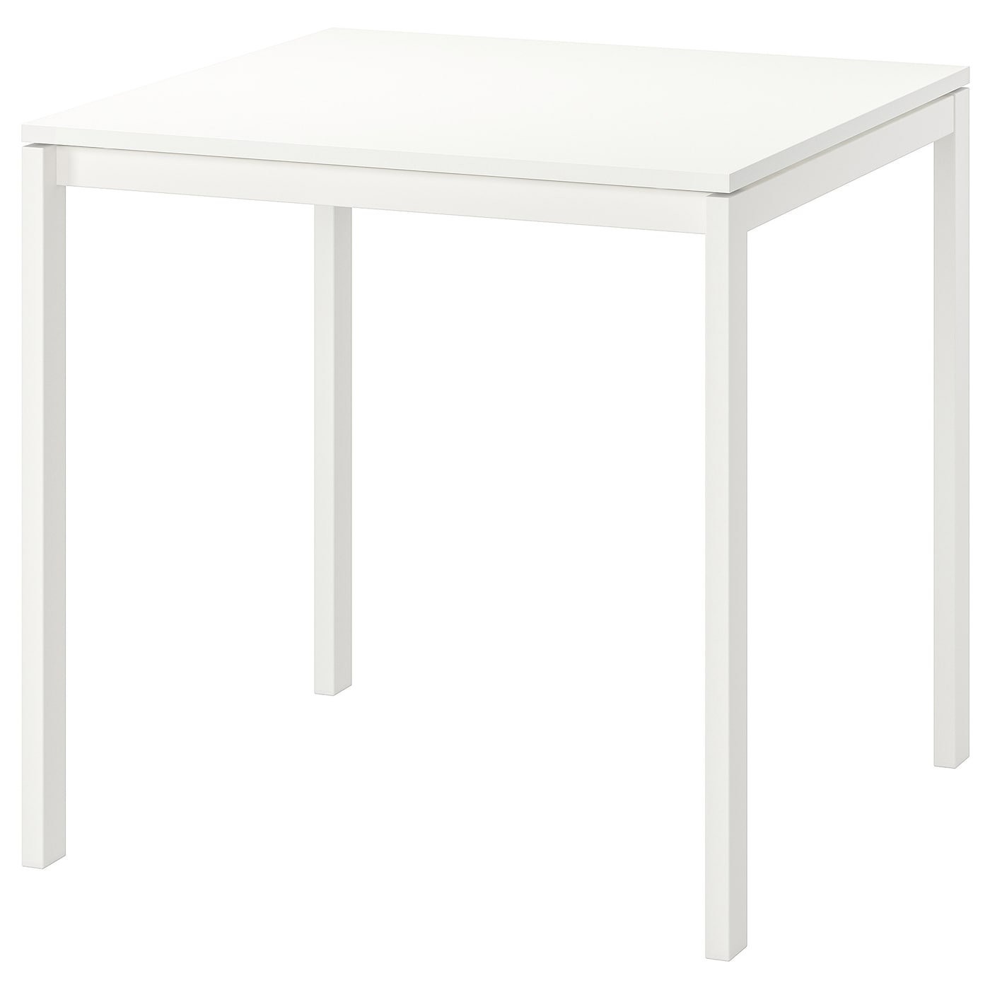 Dining Tables Kitchen Tables Dining Room Tables Ikea