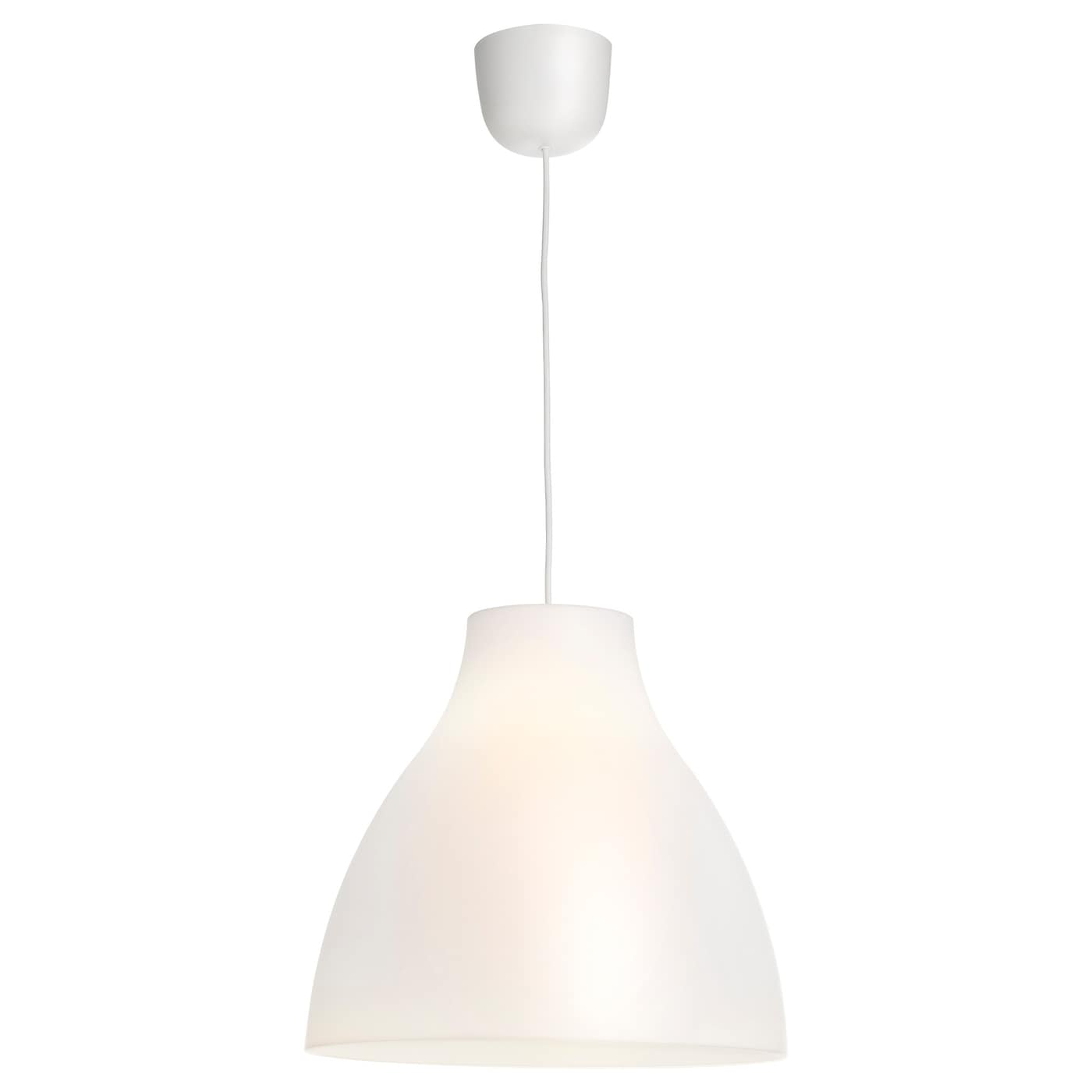 Ceiling lights led ceiling lights ikea - Suspension blanche ikea ...