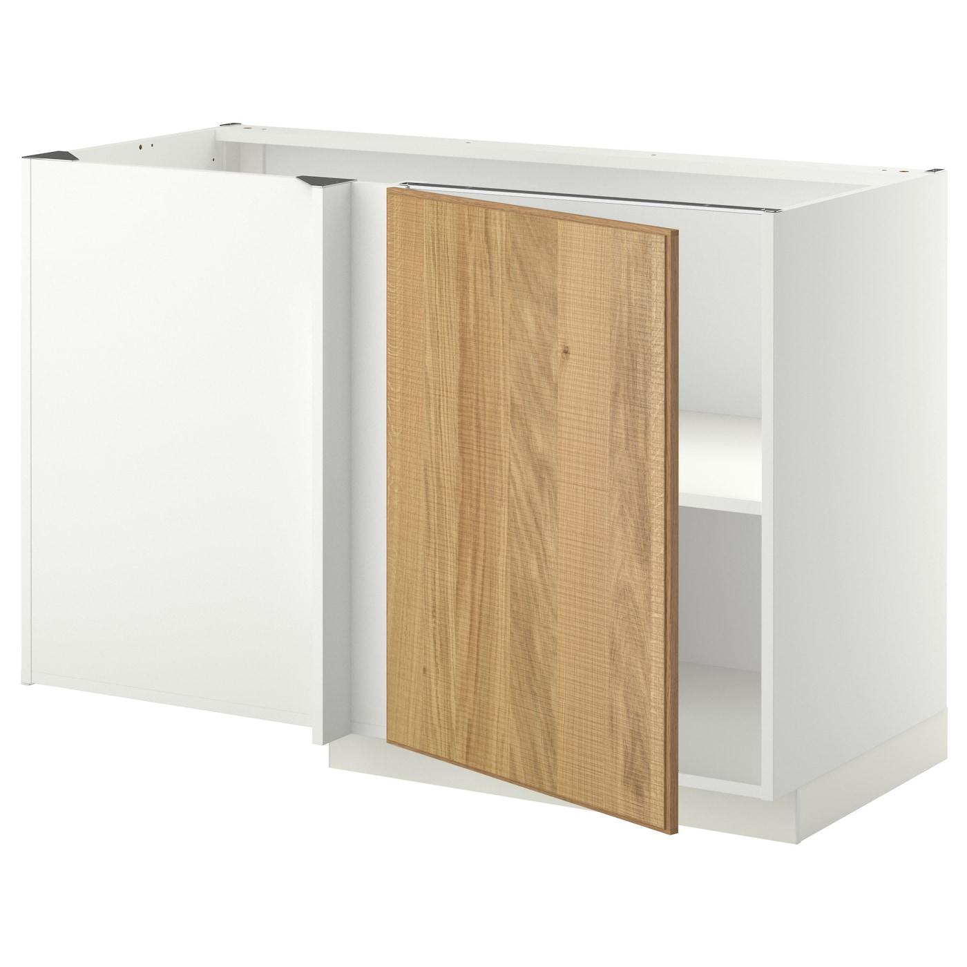 Beautiful Base Cucina Ikea Images - Home Ideas - tyger.us