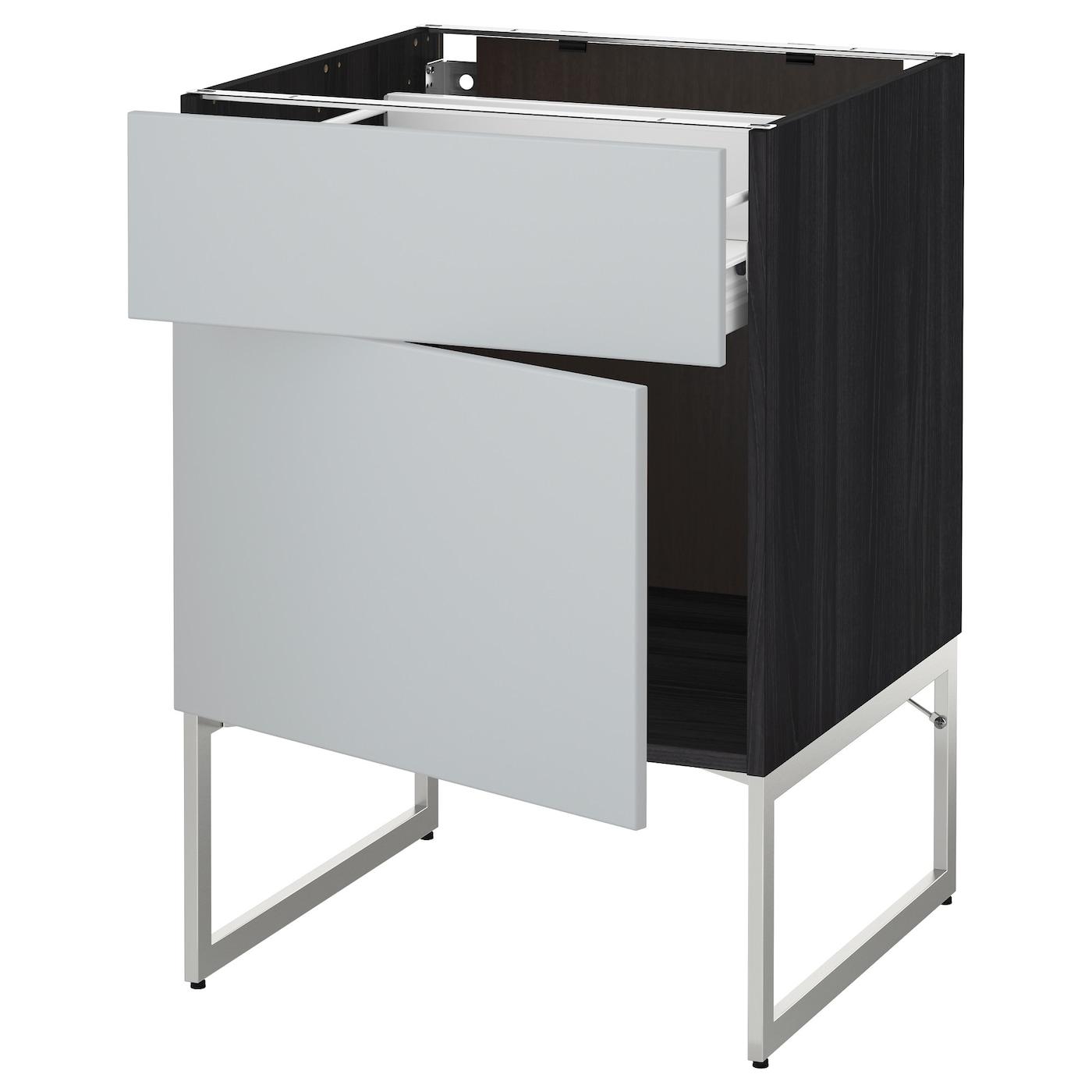 Kitchen Base Units Kitchen Sink Units Ikea