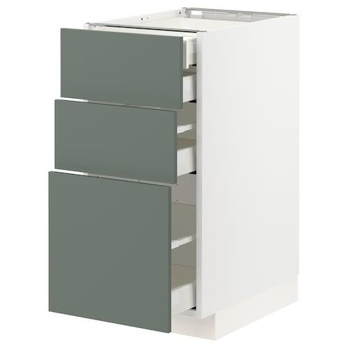 Kitchen Cabinets Units Ikea