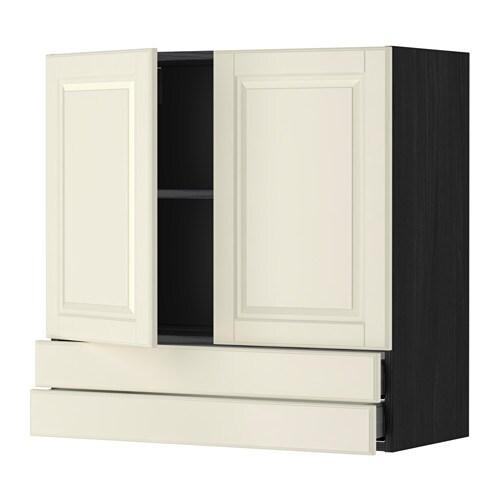 Wall Cabinets & Kitchen Wall Units - IKEA