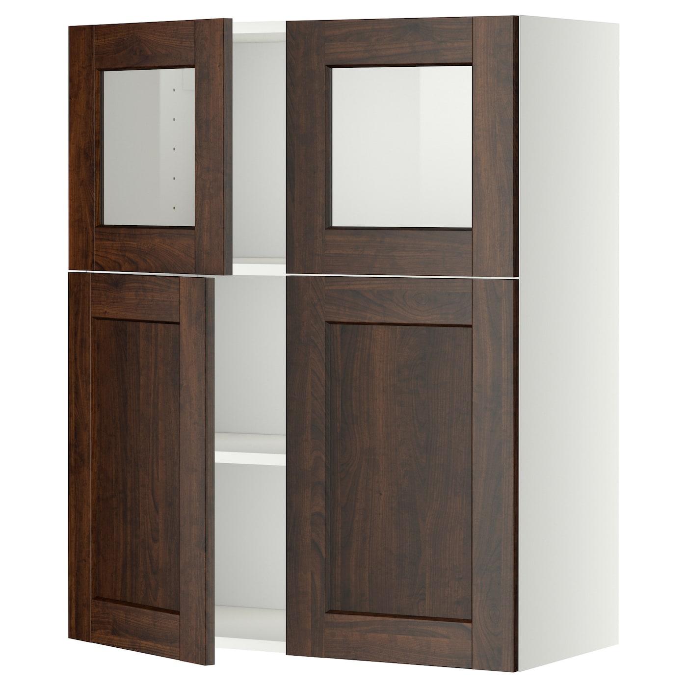 store californien ikea finest store venitien ikea aulnay. Black Bedroom Furniture Sets. Home Design Ideas