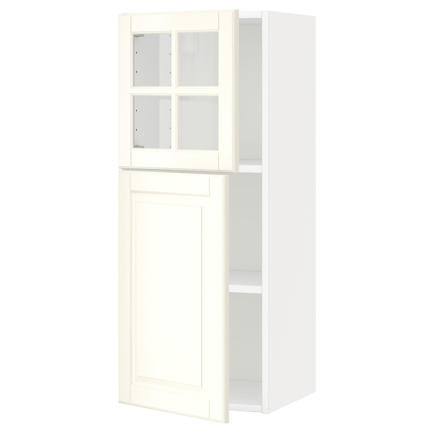 Wall Cabinets Kitchen Wall Units Ikea