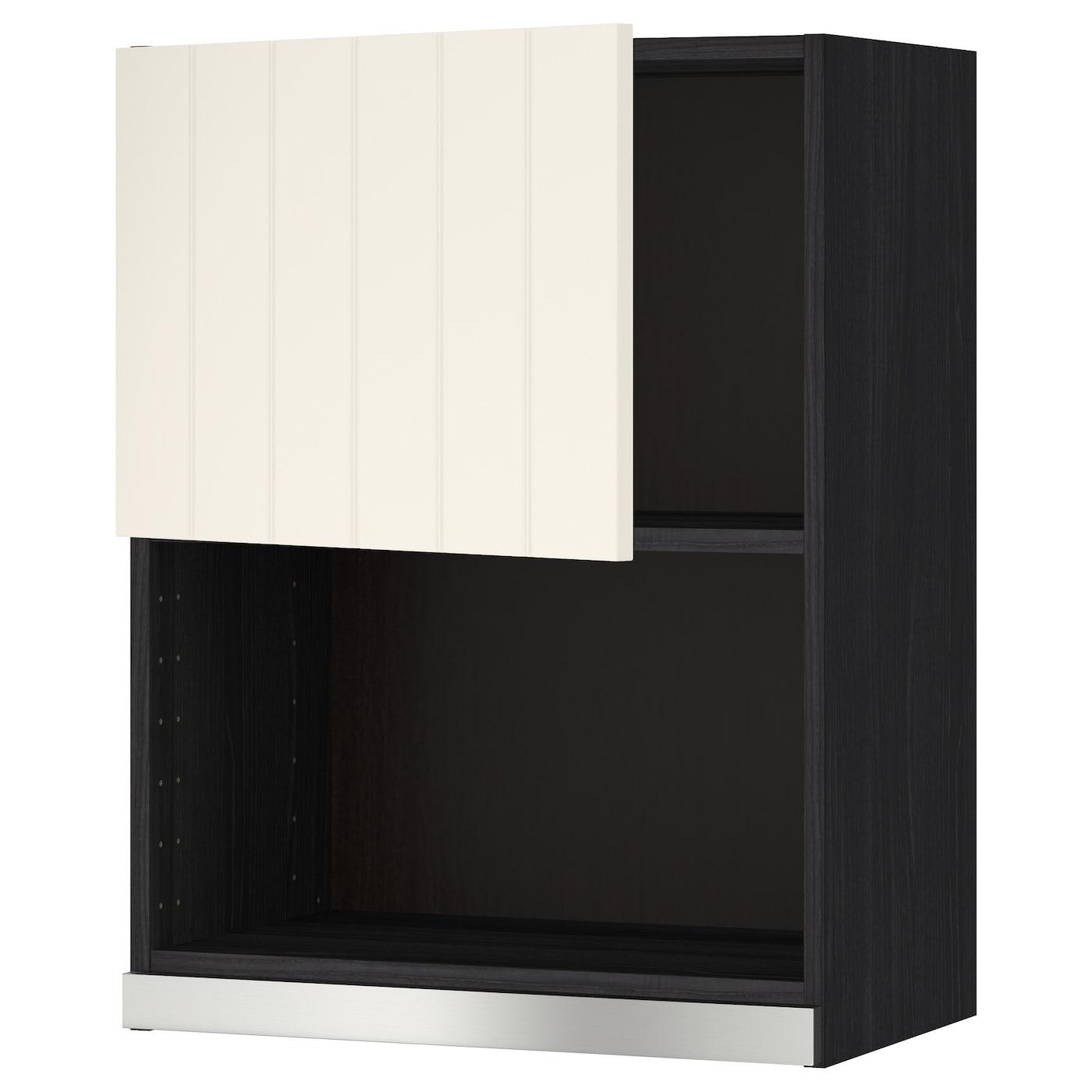 Oven Housing Units Ikea
