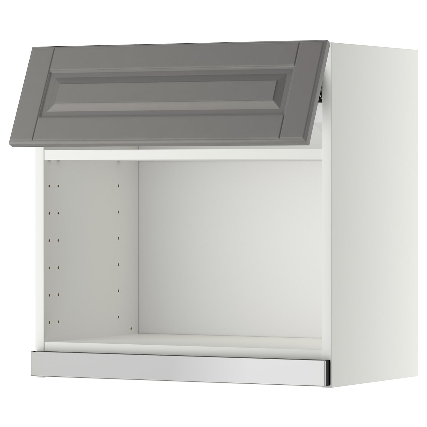 Microwave Shelf Ikea Uk Bestmicrowave