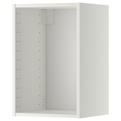 IKEA METOD Wall cabinet frame