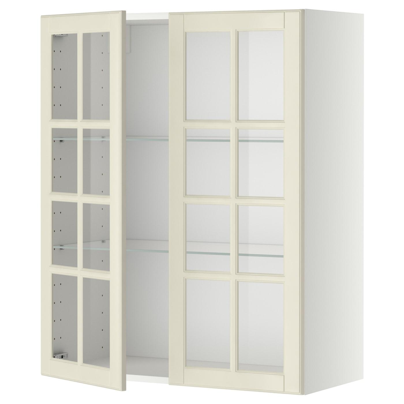 Kitchen Cabinets & Kitchen Units - IKEA