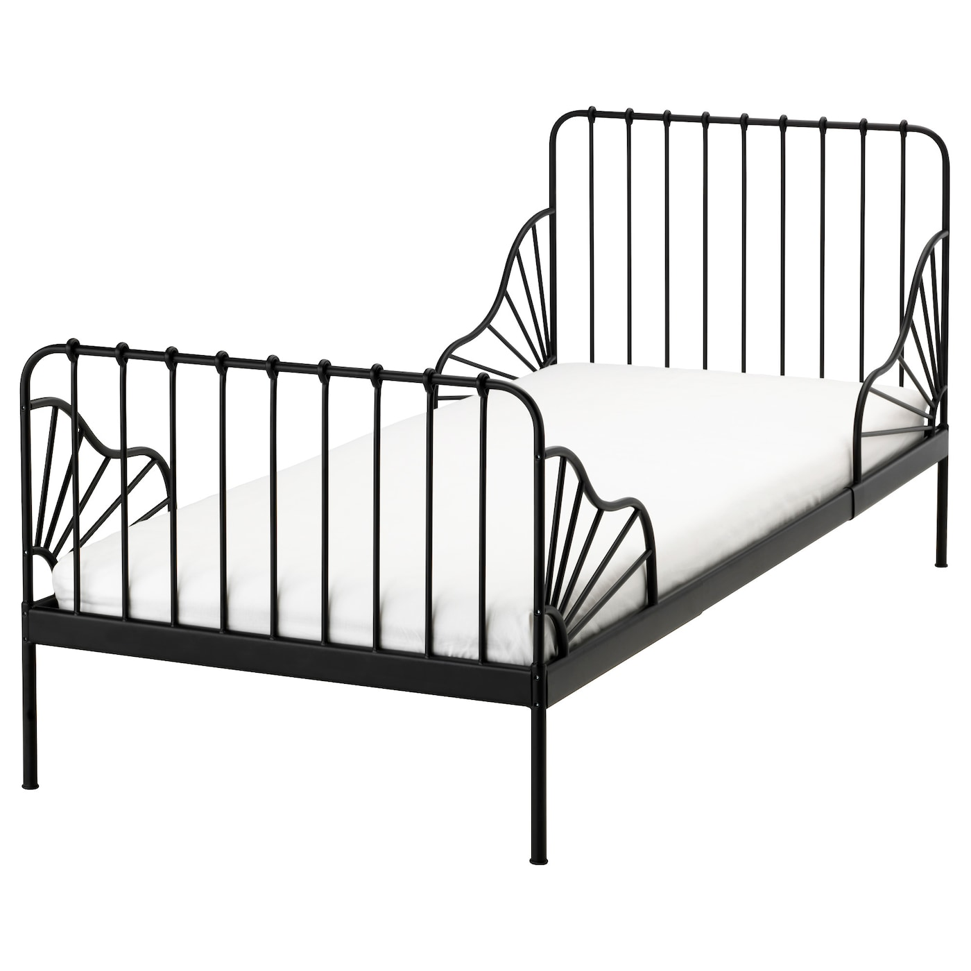Toddler beds children 39 s kids beds ikea - Ikea kids bed frames ...