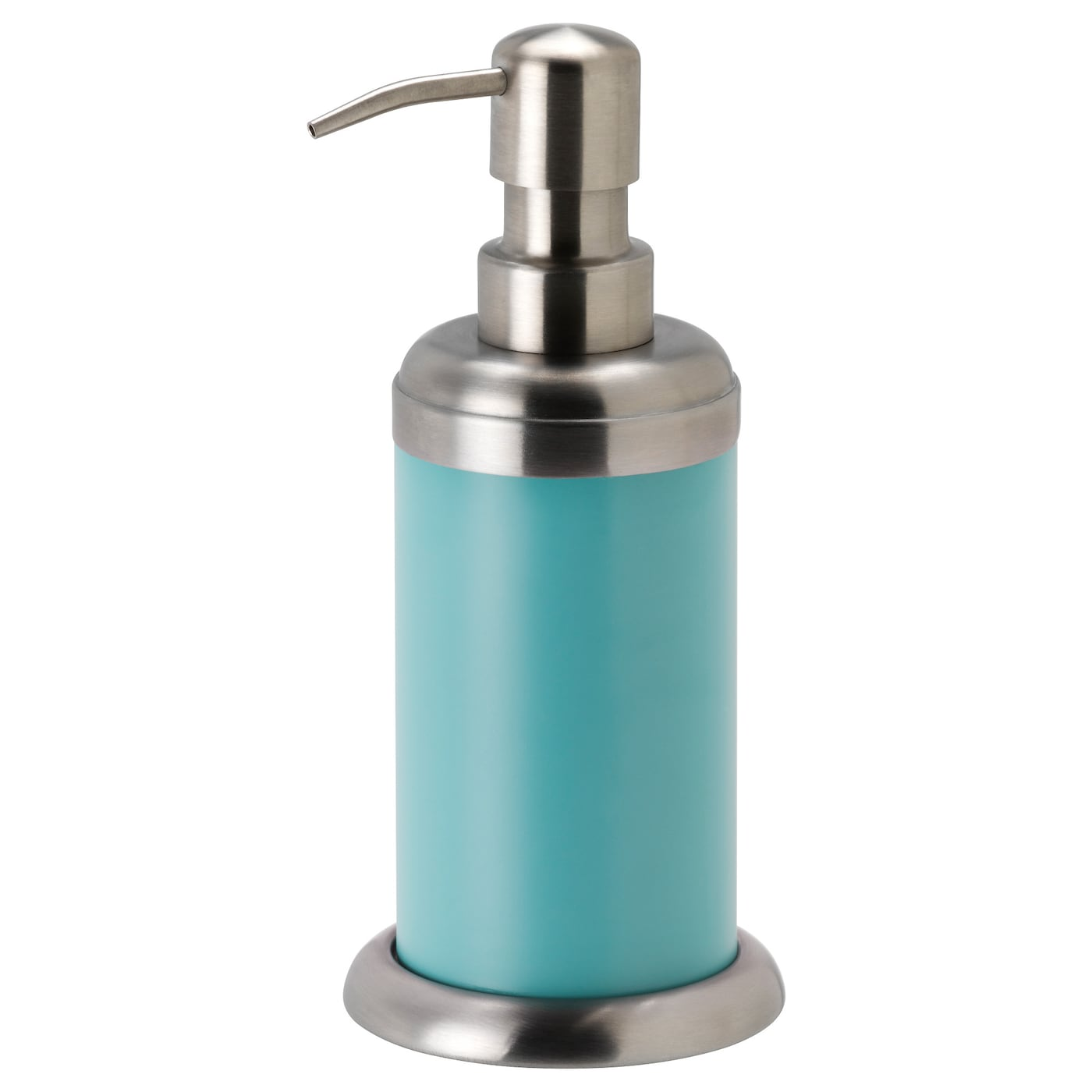 IKEA MJÖSA soap dispenser