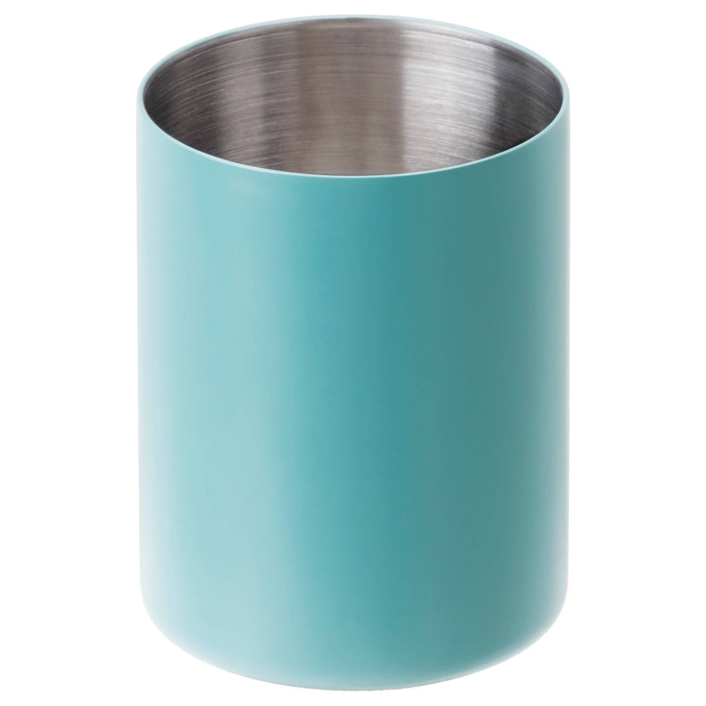 turquoise bathroom accessories by bathroom accessories u0026 bathroom scales ikea