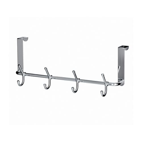 MOGDEN Hanger for door IKEA