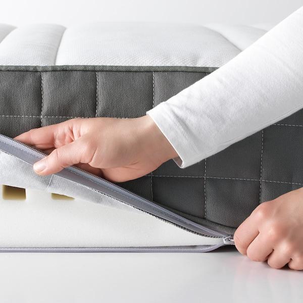 IKEA MORGEDAL Foam mattress