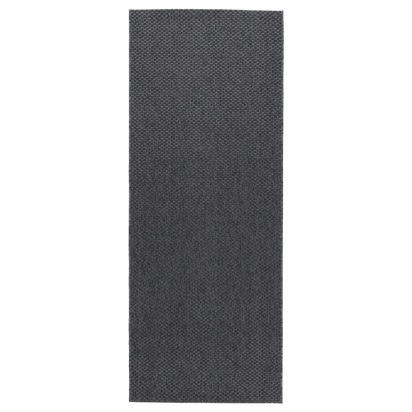 IKEA MORUM rug flatwoven, in/outdoor