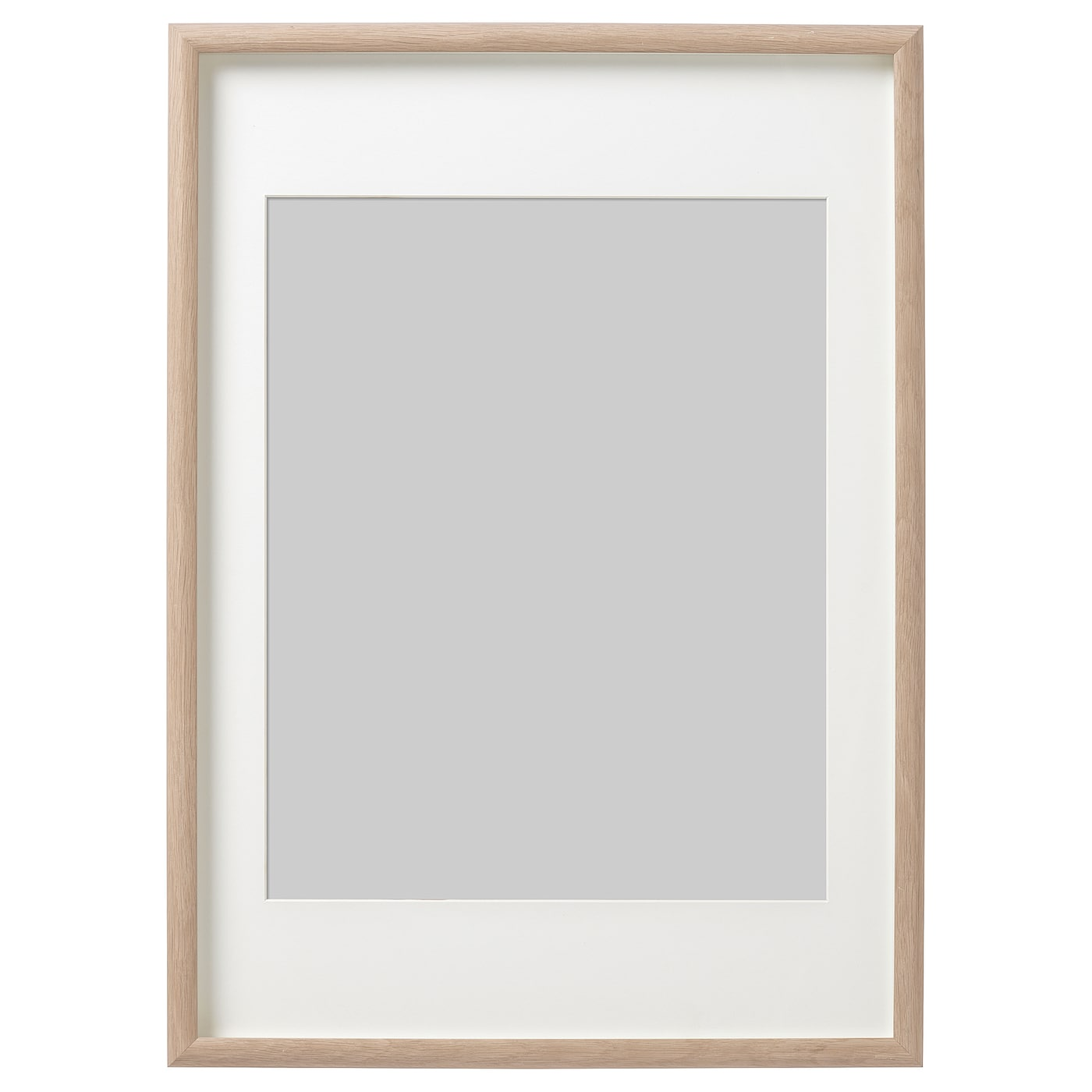 Wall Frames - Wall Photo Frames | IKEA