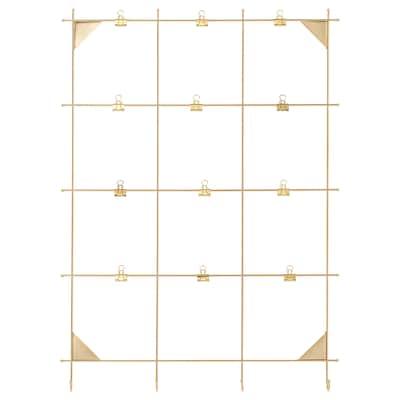 Super Whiteboard - Notice Boards - IKEA ID-77