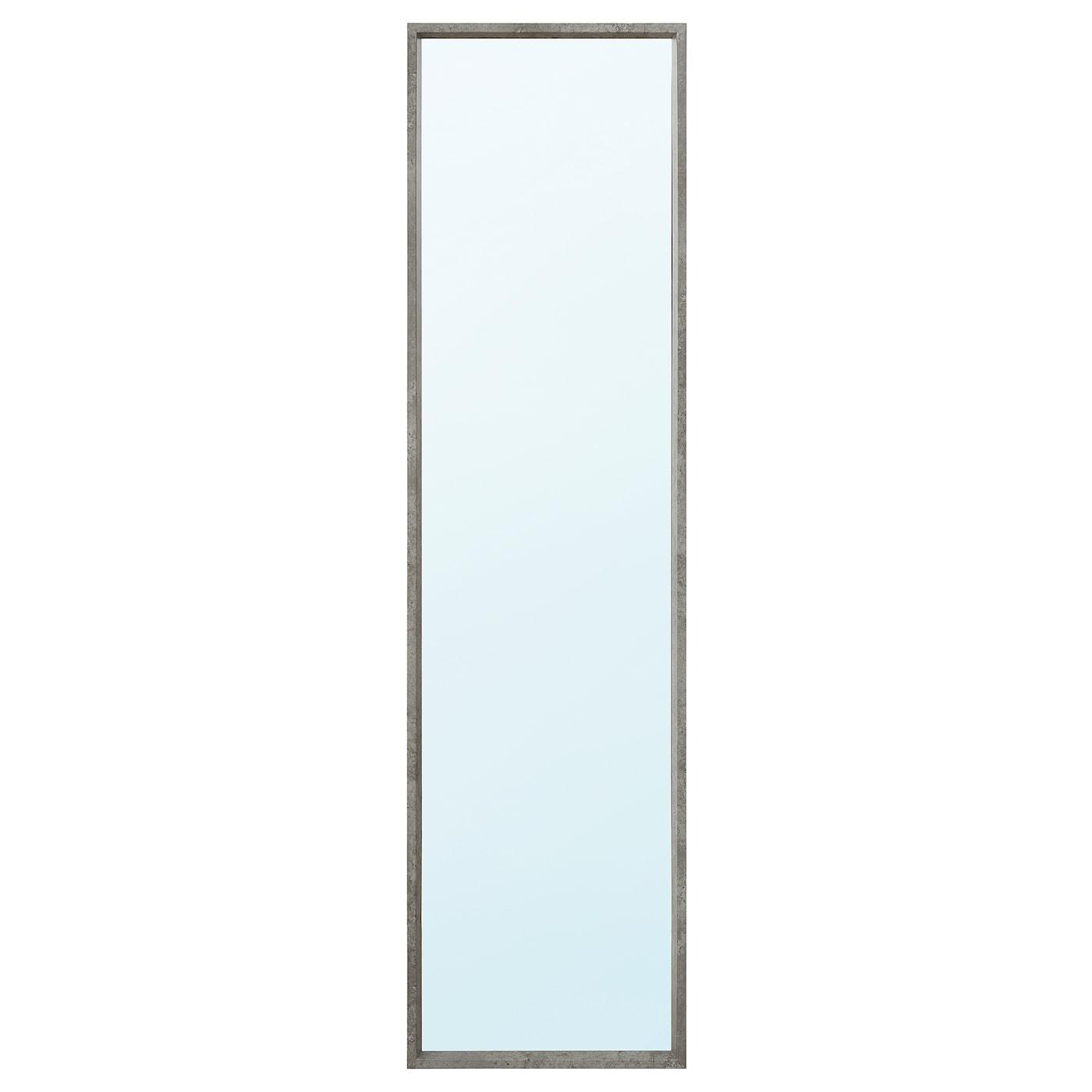 Wall Mirrors Large Wall Mirrors Decorative Wall Mirrors Ikea