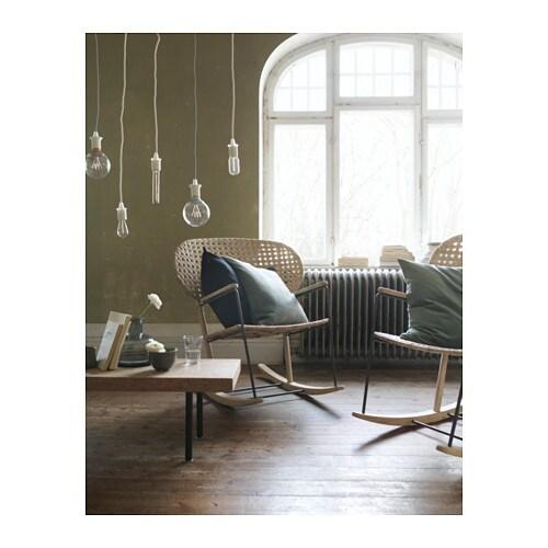 nittio led bulb e14 20 lumen globe copper colour 95 mm ikea. Black Bedroom Furniture Sets. Home Design Ideas