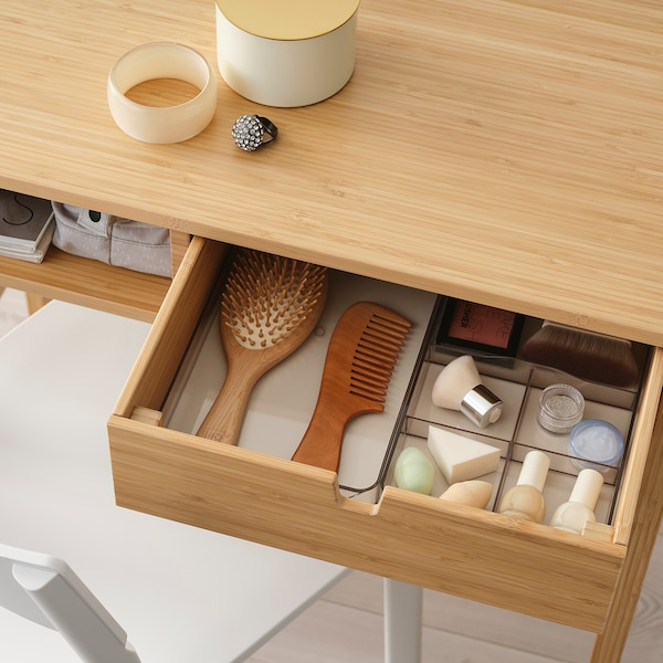 IKEA NORDKISA Dressing table
