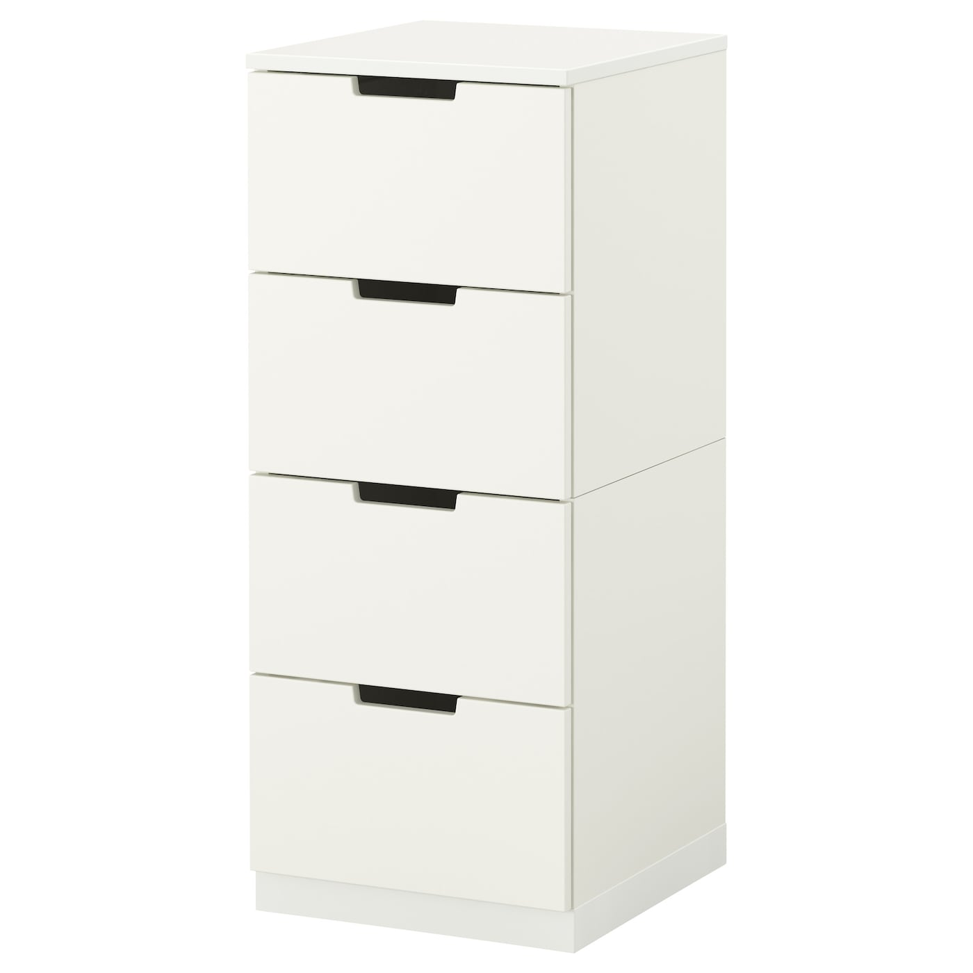 Nordli ikea for Meuble 30 cm largeur