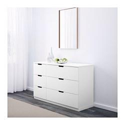 Våra möbler för barnens förvaring är gjorda för att kunna användas i många  år – garderober där du kan ändra höjden på klädstängerna i takt med att  barnen . 848d8b4e792dc
