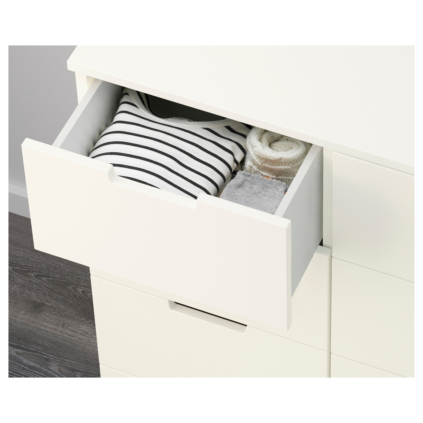 #786D53 NORDLI Chest Of 8 Drawers White 120x97 Cm IKEA with 2000x2000 px of Most Effective Ikea 8 Drawer Chest 20002000 wallpaper @ avoidforclosure.info