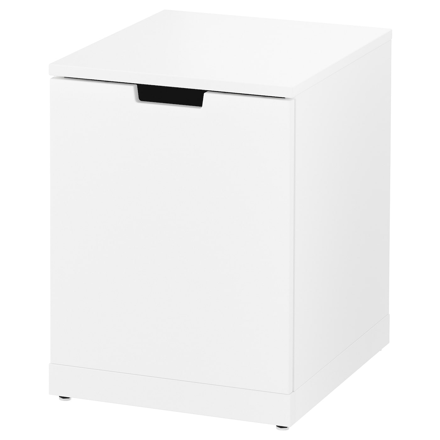 IKEA NORDLI chest of drawers