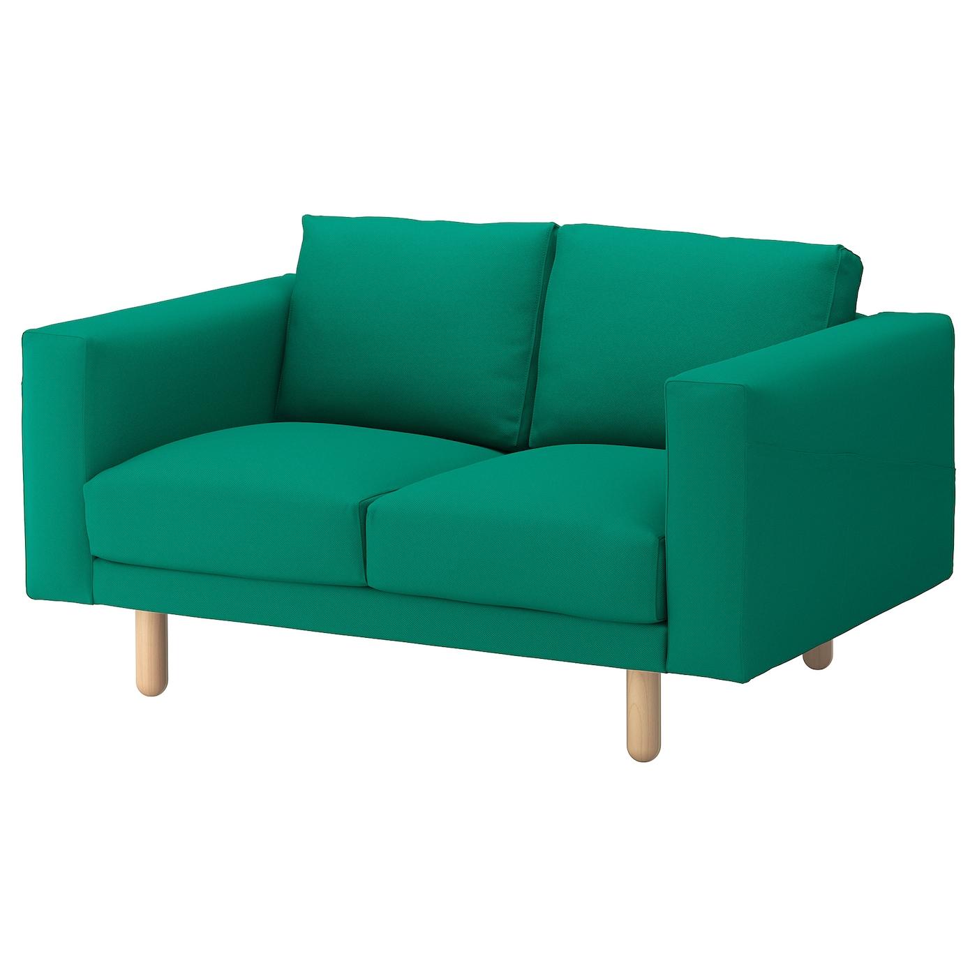 Sofaüberwurf Ikea green futon ikea green color 100 images sofa beds ikea