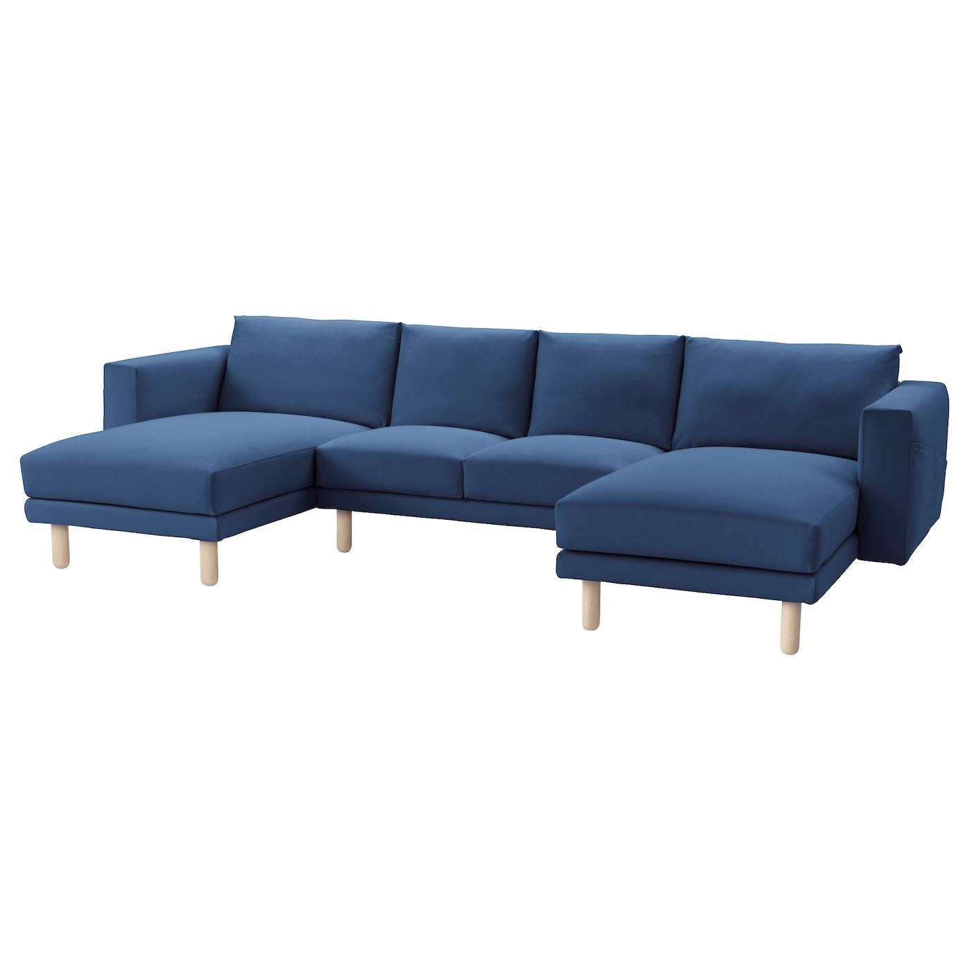 Fabric modular sofas ikea for 2 5 seater sofa with chaise