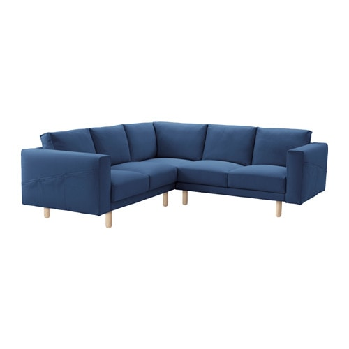 small fabric corner sofas uk picture on with small fabric corner sofas ...