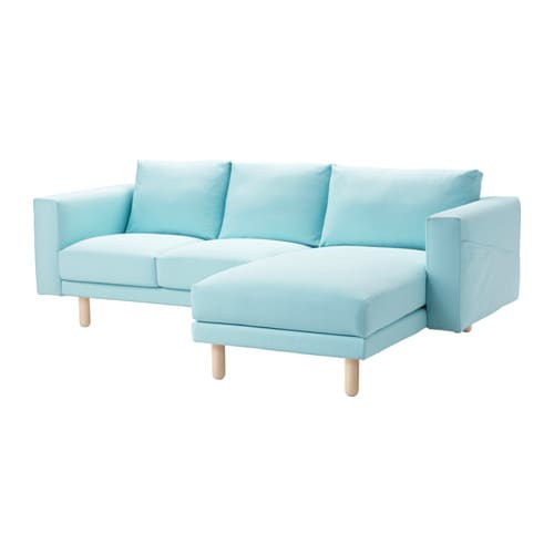 Small sofa 2 seater sofa ikea for 2 seater chaise sofa