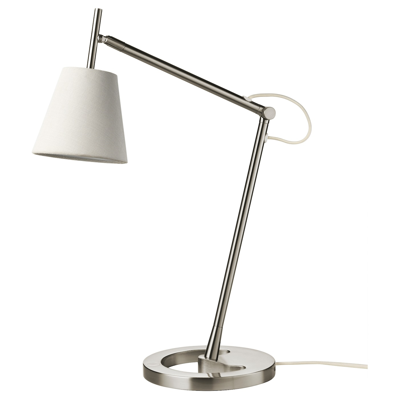 Ikea Work Lamps Led Desk Lamps Amp Clamp Spotlights