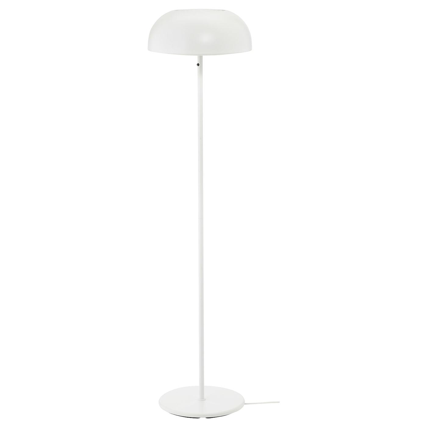 Ikea NymÅne Floor Lamp