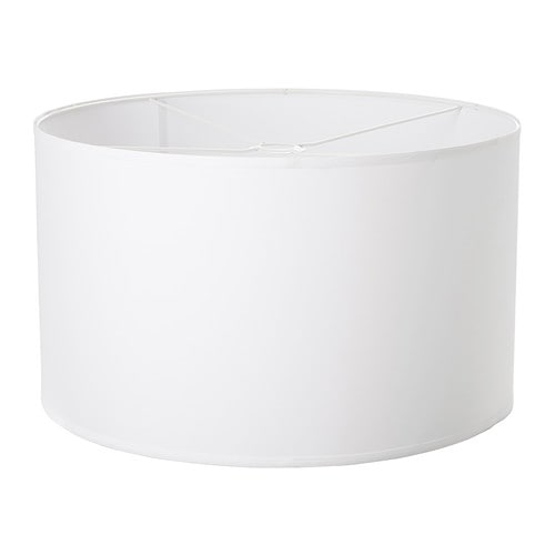 IKEA NYMÖ lamp shade