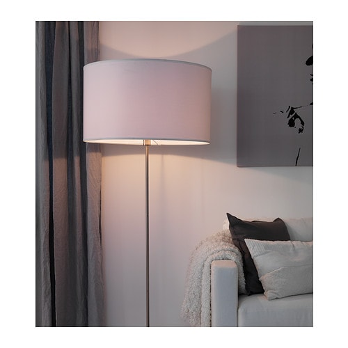 nym pendant lamp shade white 70 cm ikea. Black Bedroom Furniture Sets. Home Design Ideas