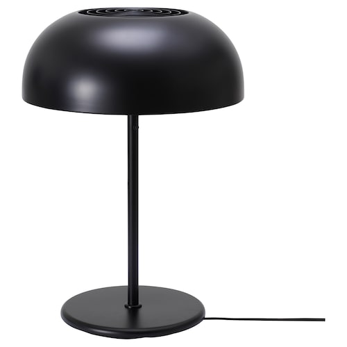 lamps LampsSmallLarge Table Table Table IKEA AR5j34L