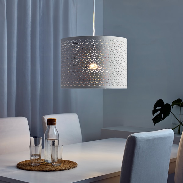 N.Y ddLampshade for Hanging Lamp Ikea C