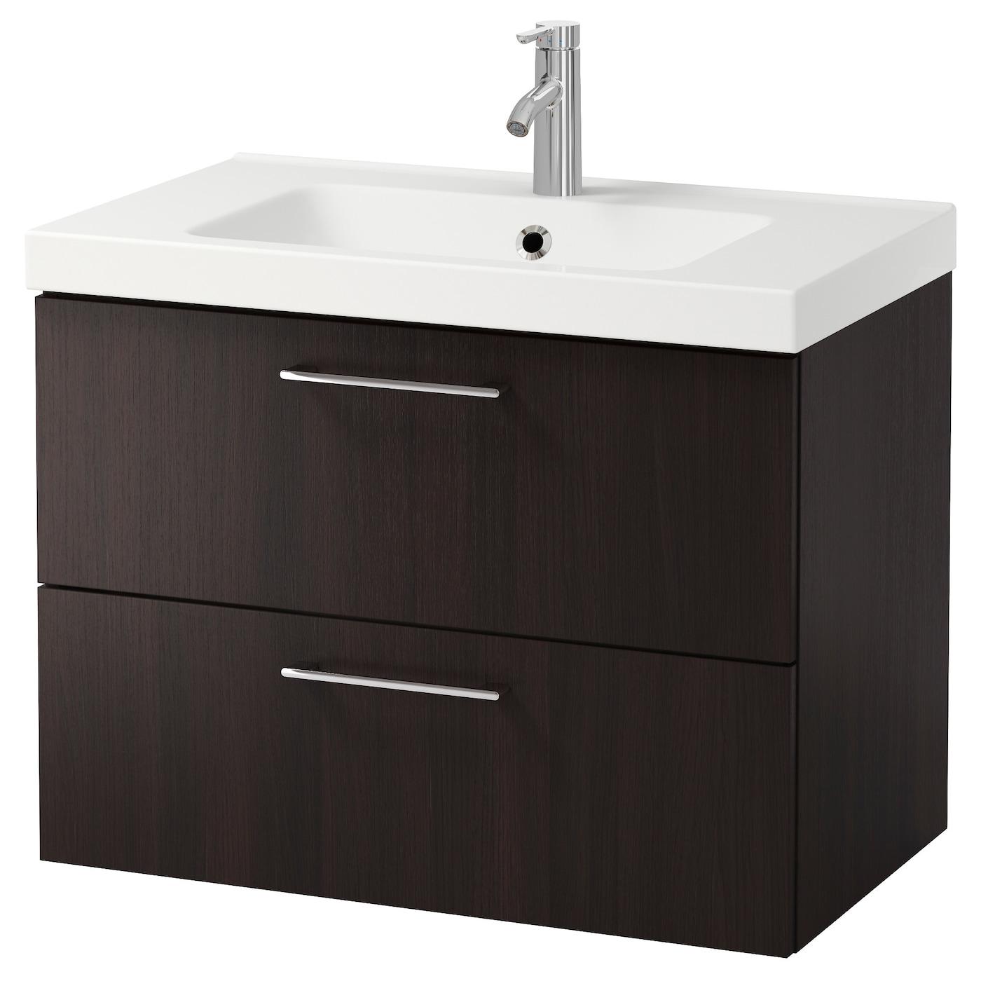 Bathroom base cabinets - Bathroom Vanity Units Sinks Taps U0026 Cabinets Ikea