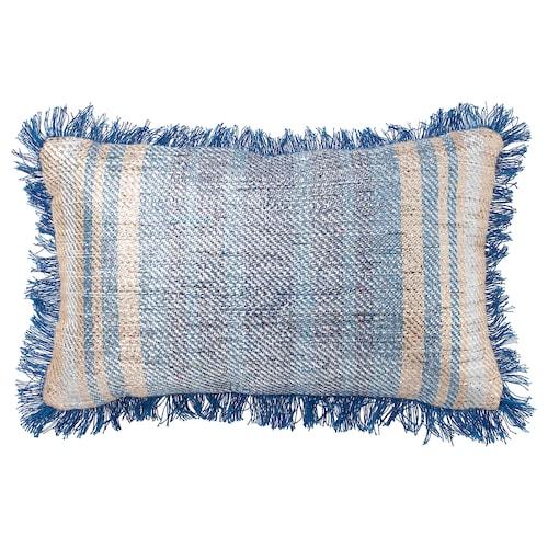 IKEA ÖVERALLT Cushion