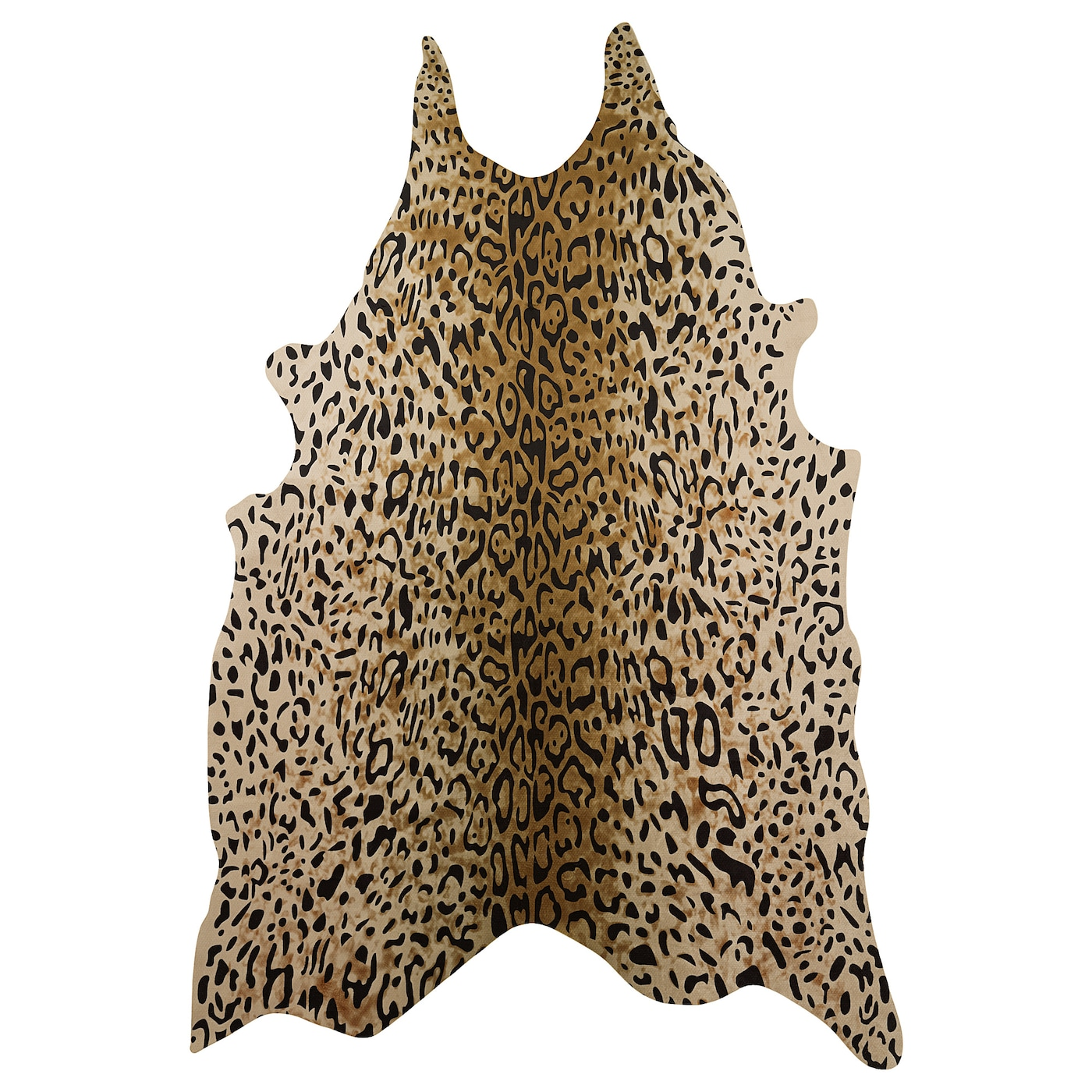 rug update transitional offers that construction x cream viscose features soft a with pin muted ultra the an obsession you your this background leopard
