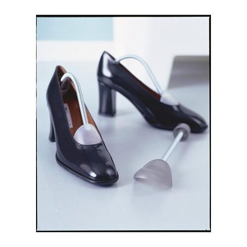 omsorg shoe