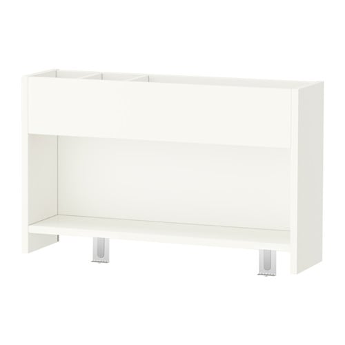 IKEA PÅHL add-on unit