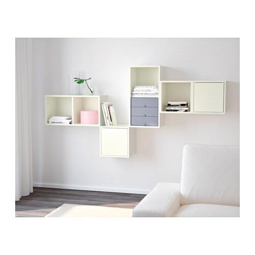PALLRA Mini chest with 3 drawers Dark grey 31x26x31 cm  IKEA