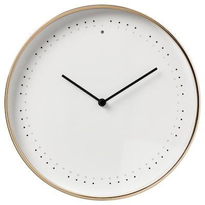 PANORERA Wall clock, 24 cm