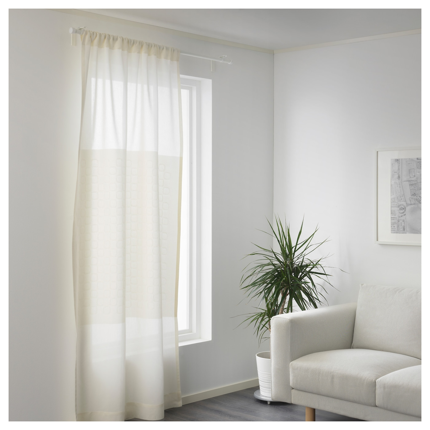 dividers home ideas curtain image charter room diy of
