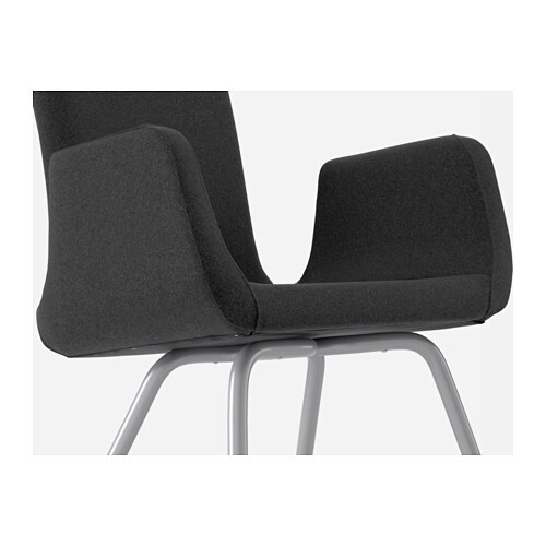 IKEA PATRIK conference chair
