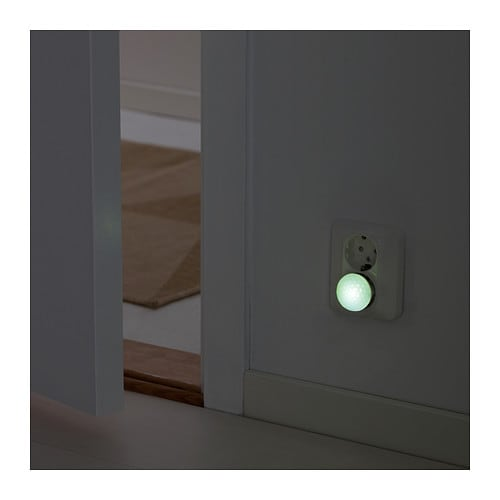 http://www.ikea.com/gb/en/images/products/patrull-nightlight-with-sensor-white__0177962_PE330888_S4.JPG