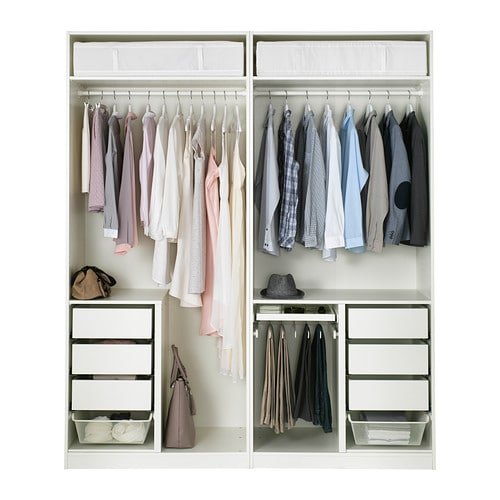 Ikea Pax Schrank Konfigurieren ~ IKEA PAX wardrobe 10 year guarantee Read about the terms in the