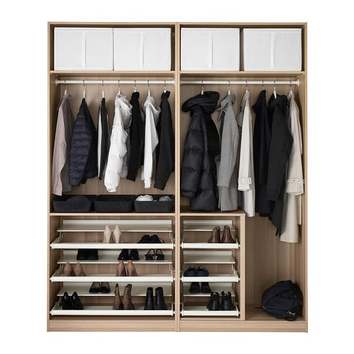ikea armoire dressing amazing dresser armoire dressing armoire ikea armoire dressing ikea. Black Bedroom Furniture Sets. Home Design Ideas