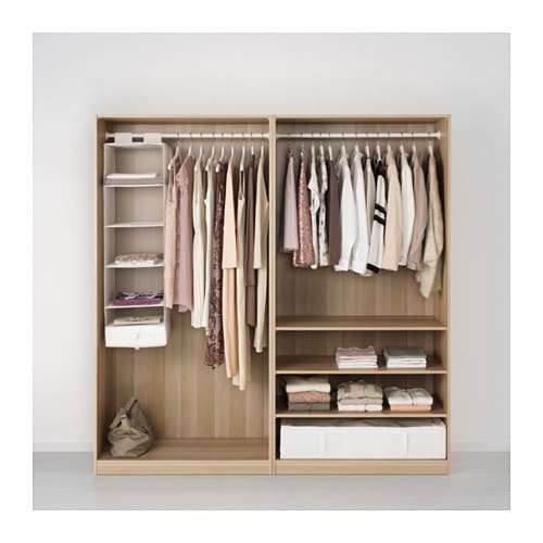 Ikea Com Room Planner